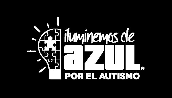 Encuentro Virtual Iberoamericano Iluminemos de Azul